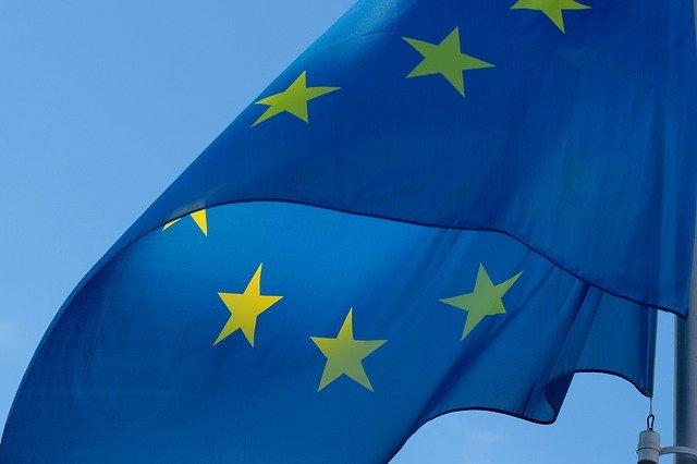 Nuevo Reglamento UE protector de los empresarios en línea