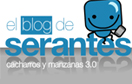 El Blogs de Serantes